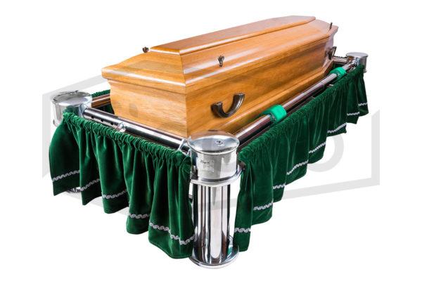 Czym jest winda pogrzebowa?
