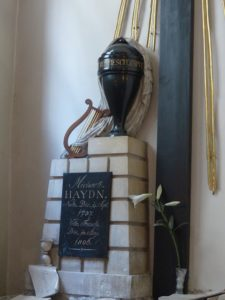 kremacja nadarzyn cerber